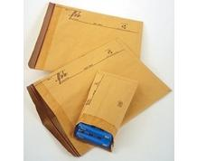 SELF SEAL PADDED MAILERS