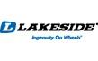 Lakeside Mfg.