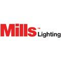 Mills LED, LLC